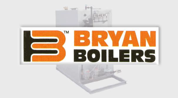 Enjoyable Bryan Boilers Manufacturer Ryan Company Inc Wiring Cloud Usnesfoxcilixyz